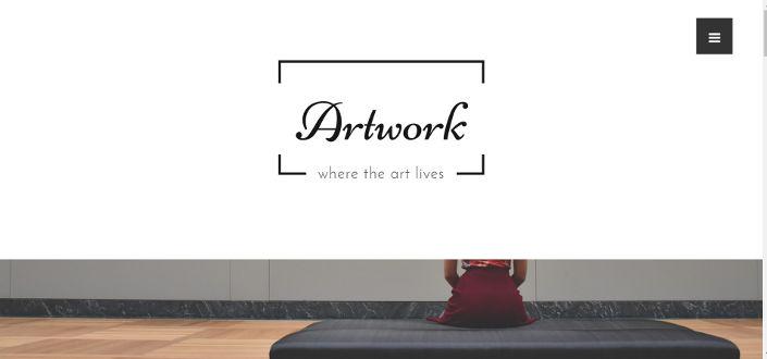 Artwork Lite