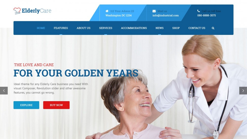 organizations for elderly care National institute of senior centers become a member  become a member of the only national organization for senior center professionals  health care long-term.