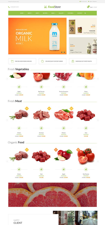 FoodFarm