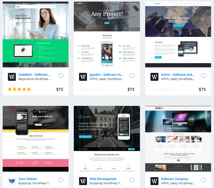 5 Crucial Web Design Tips for a Professional Website