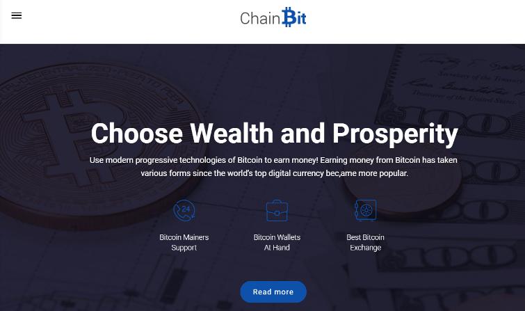 Open Source Bitcoin Exchange Challenge Ethereum – SAE